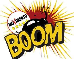 boom-5-stelle