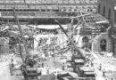 Strage di Bologna: 37 anni dopo