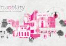 Badia Lost & Found tra i 15 finalisti del bando Culturability 2018