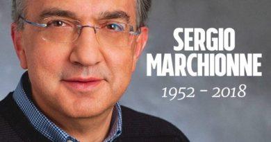 Morto Sergio Marchionne, chi era il manager che ha rivoluzionato il mondo Fiat