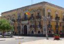 """""""Rateizzare i debiti tributari dei cittadini in 76 anni"""": la lettera del sindaco di Lentini al Governo non è solo una provocazione"""